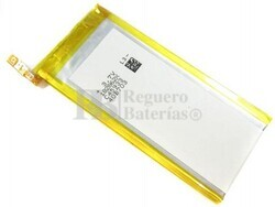 Bateria para Apple iPod nano 5G