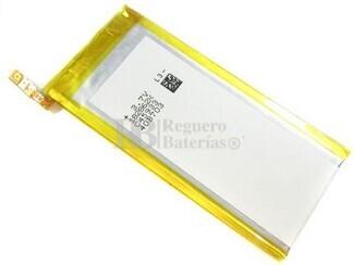Bateria para Apple iPod nano 5G