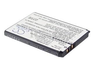 Bateria para ALCATEL One Touch 203A