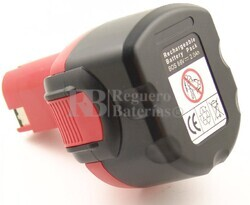 Bateria para BOSCH 32609