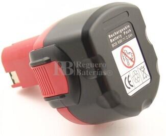 Bateria para BOSCH 32609-RT
