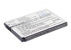 Bateria para ALCATEL One Touch 708