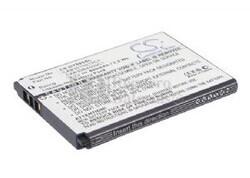 Bateria para ALCATEL Vodafone 541
