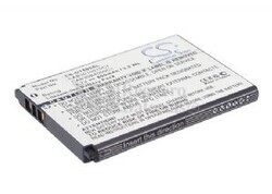 Bateria para ALCATEL CAB20G0000C1, CAB3010010C1, CAB30B4000C1