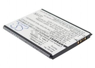 Bateria para ALCATEL One Touch 990