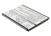 Bateria para ALCATEL OT-990A