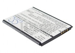 Bateria para ALCATEL OT-990M