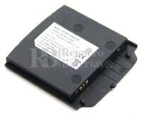 Bateria BTY26160-ELSON-STD para telefono ELSON