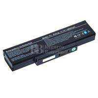 Bateria para ASUS A9Rp