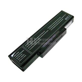 Bateria para ASUS K72