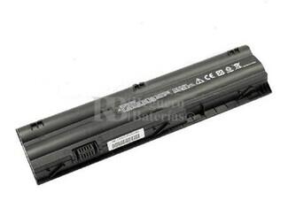 Bateria para HP Mini 210-3000