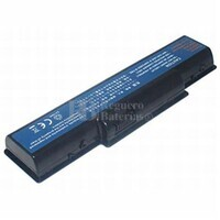 Bateria para Acer Aspire 4310
