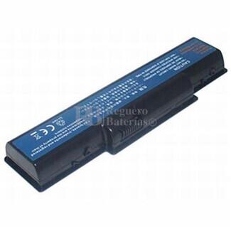 Bateria para Acer Aspire 4540