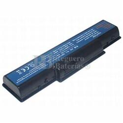 Bateria para Acer Aspire 4540G