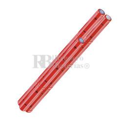 Packs de baterías AAA 13.2 Voltios 800 mAh NI-MH RB90033836