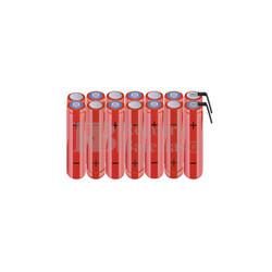 Packs de baterías AAA 16.8 Voltios 800 mAh NI-MH RB90033753