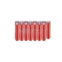 Packs de baterías AAA 18 Voltios 800 mAh NI-MH RB90033872