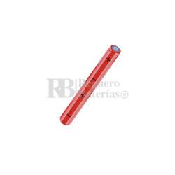 Pack baterías AAA 2.4 Voltios 800 mAh NI-MH RB90033914