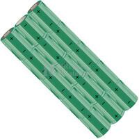 Packs de baterías SUB-C 18 Voltios 1.900 mAh NI-CD RB90033429