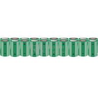 Packs de baterías SUB-C 24 Voltios 1.900 mAh NI-CD RB90033636