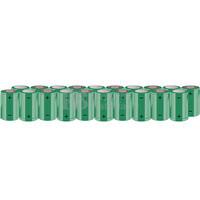 Packs de baterías SUB-C 24 Voltios 1.900 mAh NI-CD RB90033637