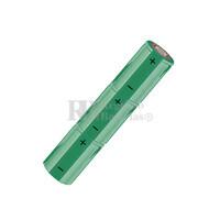 Packs de baterías SUB-C 3.6 Voltios 1.900 mAh NI-CD RB90033680