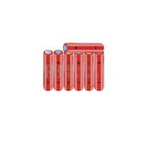 Packs de baterías AAA 8.4 Voltios 800 mAh NI-MH RB90033956
