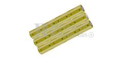 Packs de baterías C 14.4 Voltios 4.500 mAh NI-MH RB90034132