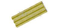 Packs de baterías C 18 Voltios 4.500 mAh NI-MH RB90034126