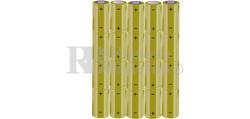 Packs de baterías C 24 Voltios 4.500 mAh NI-MH RB90034127