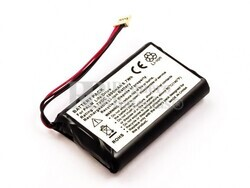 Palm One LifeDrive bateria compatible
