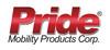 Baterías para Pride Mobility