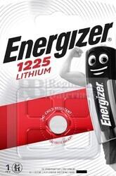 Pila BR1225 Litio 3V Energizer