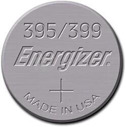 Pila de Litio Energizer SR927SW 395-399