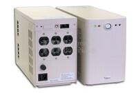 SAI Interactivo monofásico Formato Torre VT1000PRO-USB  1000VA
