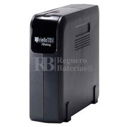 Sai Riello UPS iDialog IDG1200 UPS 1200VA