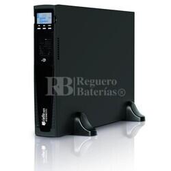 Sai Ups Riello Vision Dual VSD 1500 1500VA