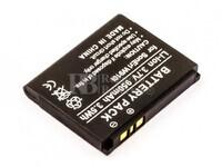 Bateria para Sony Ericsson Z555I, W910I, W508, W380I, T707I (equivale BST-39)