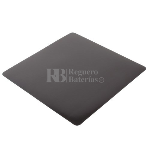 tapete magnetico con esquema de iphone 5s para tornillos y. Black Bedroom Furniture Sets. Home Design Ideas