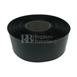 Termo Retráctil Pack Baterías 70 mm PVC 100M