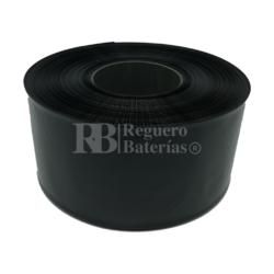 Termo Retráctil Pack Baterías 80 mm PVC 100M
