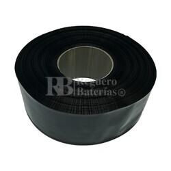 Termo Retráctil Pack Baterías 50 mm PVC 100M