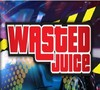 Wasted Juice