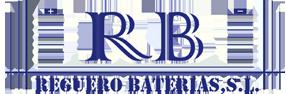 RegueroBaterias